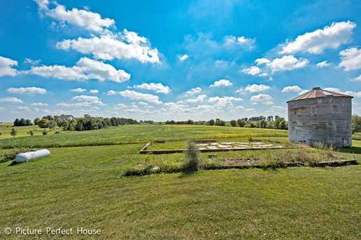 7710 Caton Farm Road - Photo 17