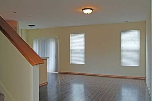 4096 Blackstone Drive #4096 - Photo 2