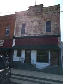 214 South Main Street - Photo 1