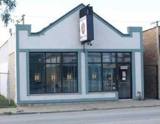 6945 West Archer Avenue - Photo 1