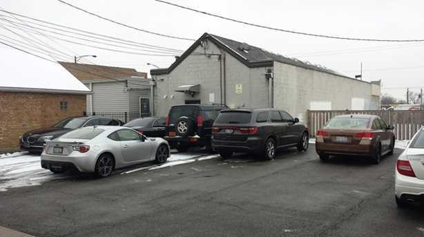 6945 West Archer Avenue - Photo 2