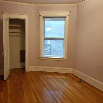 2907 West Logan Boulevard #1E - Photo 3
