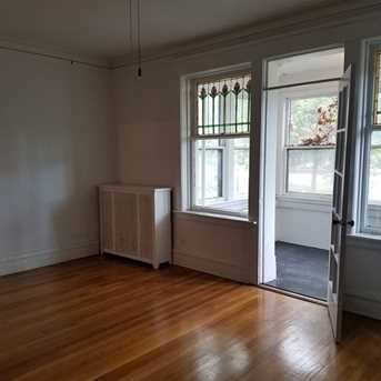 2907 West Logan Boulevard #1E - Photo 6