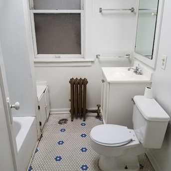 2907 West Logan Boulevard #1E - Photo 2
