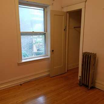 2907 West Logan Boulevard #1E - Photo 10