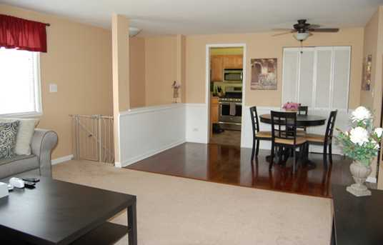 1030 Quanset Court #1030 - Photo 19