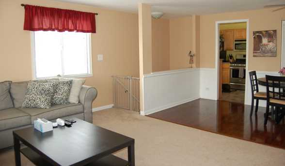 1030 Quanset Court #1030 - Photo 18