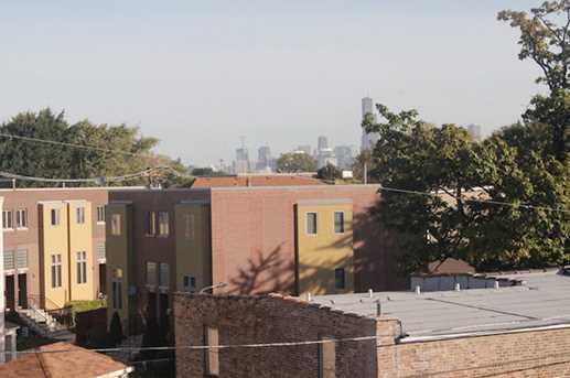 2226 West 37th Street - Photo 18
