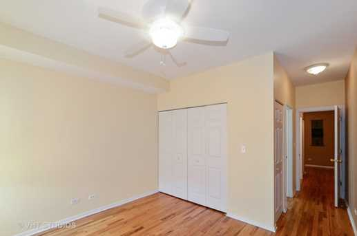 4309 North Troy Street #1 - Photo 5