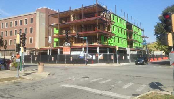 147 North Euclid Avenue #501 - Photo 8