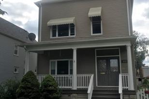 4352 North Keeler Avenue - Photo 1
