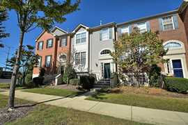 willow street hindu personals 3 homes for sale/rent in willow lane place view homes for sale/rent, home values, trending, foreclosure, new homes and much more.