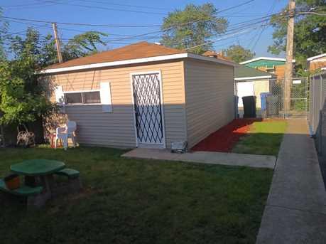 9434 South Lowe Avenue - Photo 17