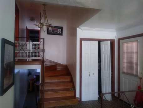 9434 South Lowe Avenue - Photo 6