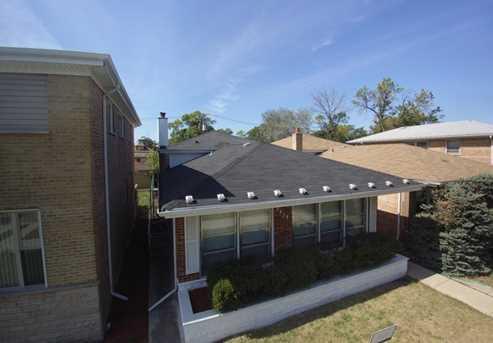 9434 South Lowe Avenue - Photo 2