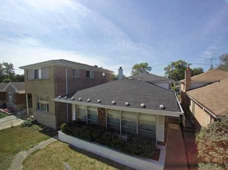 9434 South Lowe Avenue - Photo 13