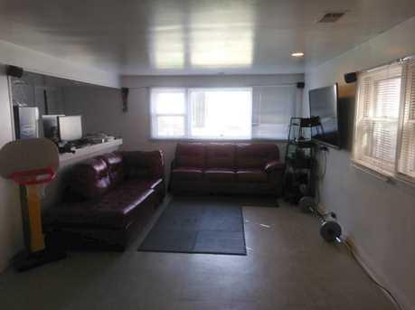 9434 South Lowe Avenue - Photo 10