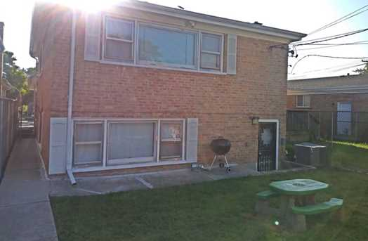 9434 South Lowe Avenue - Photo 14