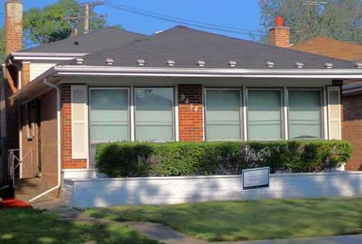 9434 South Lowe Avenue - Photo 1