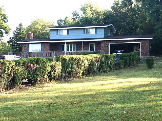 Homes For Rent Dixon Il