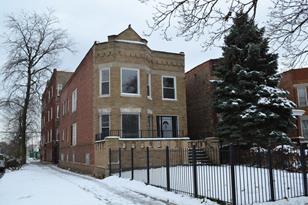 4701 West West End Avenue - Photo 1