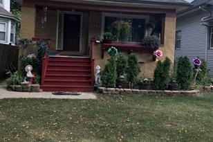 1166 Home Avenue - Photo 1