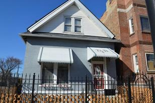 2950 West Adams Street - Photo 1