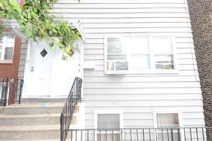 2957 South Loomis Street - Photo 1