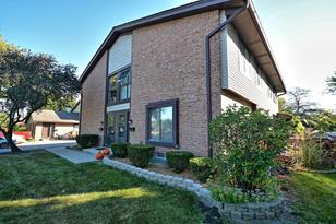 8234 Portsmouth Drive #A - Photo 1