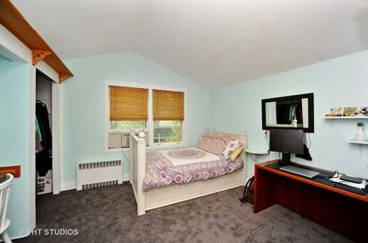 1010 Hazel Avenue - Photo 7