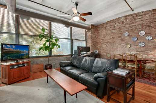 1322 South Wabash Avenue #M210 - Photo 16