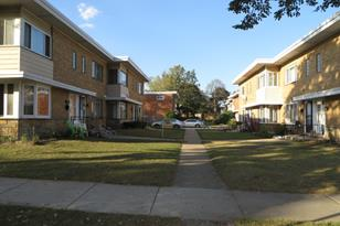 4912 Crain Street #B - Photo 1