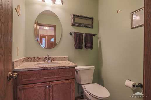 114 Briarcliff Road - Photo 9