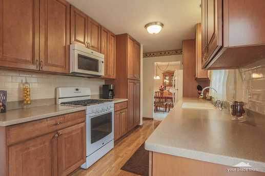 114 Briarcliff Road - Photo 6