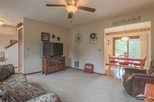 114 Briarcliff Road - Photo 3