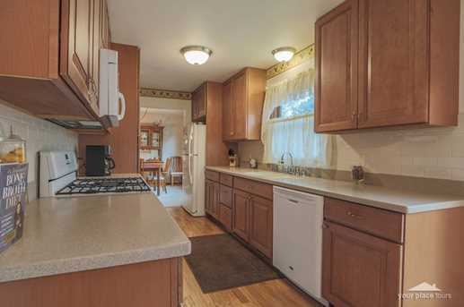 114 Briarcliff Road - Photo 5