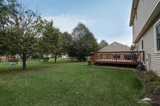 114 Briarcliff Road - Photo 23