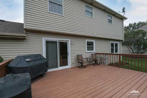 114 Briarcliff Road - Photo 22
