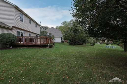 114 Briarcliff Road - Photo 24