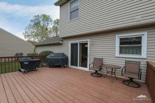 114 Briarcliff Road - Photo 21
