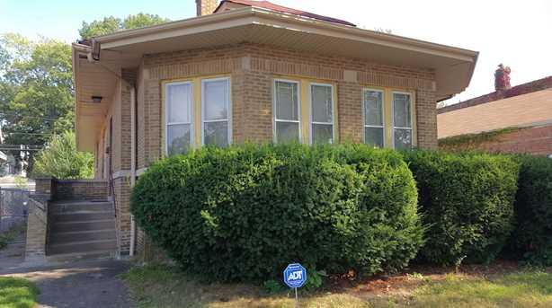 12239 South Stewart Avenue - Photo 1