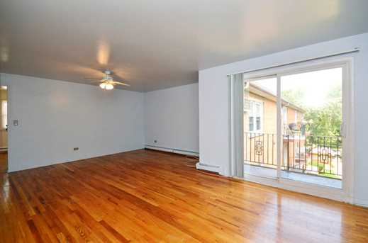1725 West Touhy Avenue #6 - Photo 4