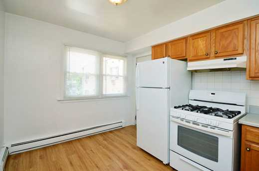 1725 West Touhy Avenue #6 - Photo 6