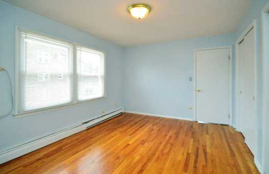1725 West Touhy Avenue #6 - Photo 15