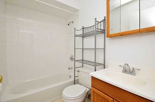 1725 West Touhy Avenue #6 - Photo 10