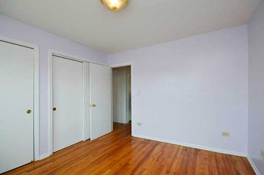 1725 West Touhy Avenue #6 - Photo 9