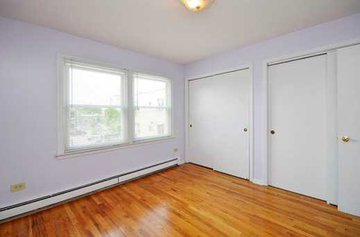 1725 West Touhy Avenue #6 - Photo 8