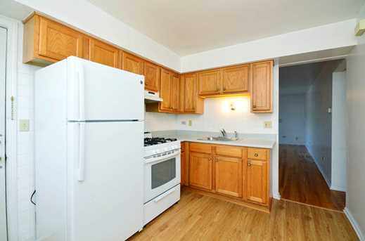 1725 West Touhy Avenue #6 - Photo 7