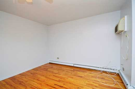 1725 West Touhy Avenue #6 - Photo 5