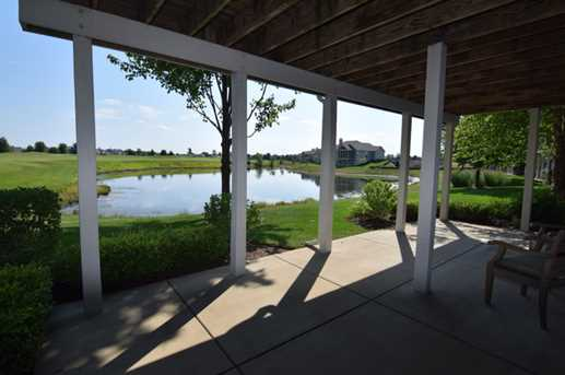 4350 Coyote Lakes Circle - Photo 41